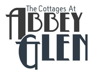 Cottages at Abbey Glen Apartments