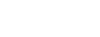 Boulder Ridge Apartments