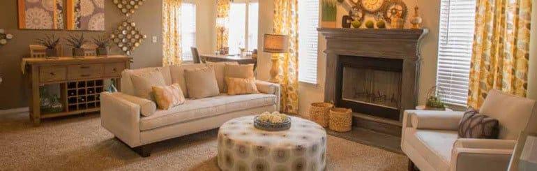 Our Tulsa apartment residents enjoy our amenities