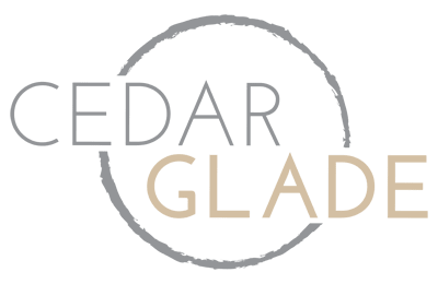 Cedar Glade Apartment Homes
