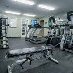 Come see the awesome apartment amenities we offer in Tulsa for yourself by scheduling a tour