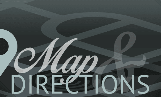 Map and Directions at our apartments for rent in Moore