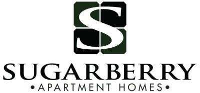 Sugarberry Apartments