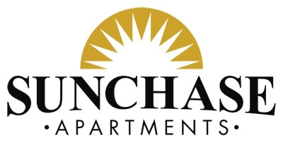 Sunchase Apartment Homes