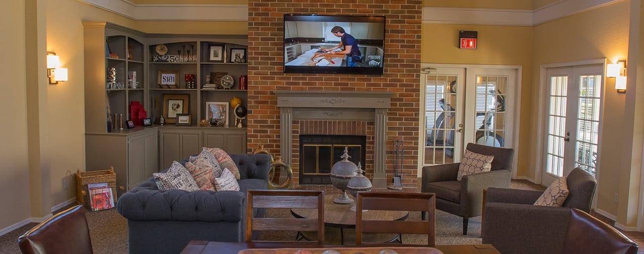 Stunning Waterford Apartments Tulsa Ok Photos - Interior Design ...