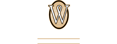 Waterford Apartments Tulsa - Interior Design