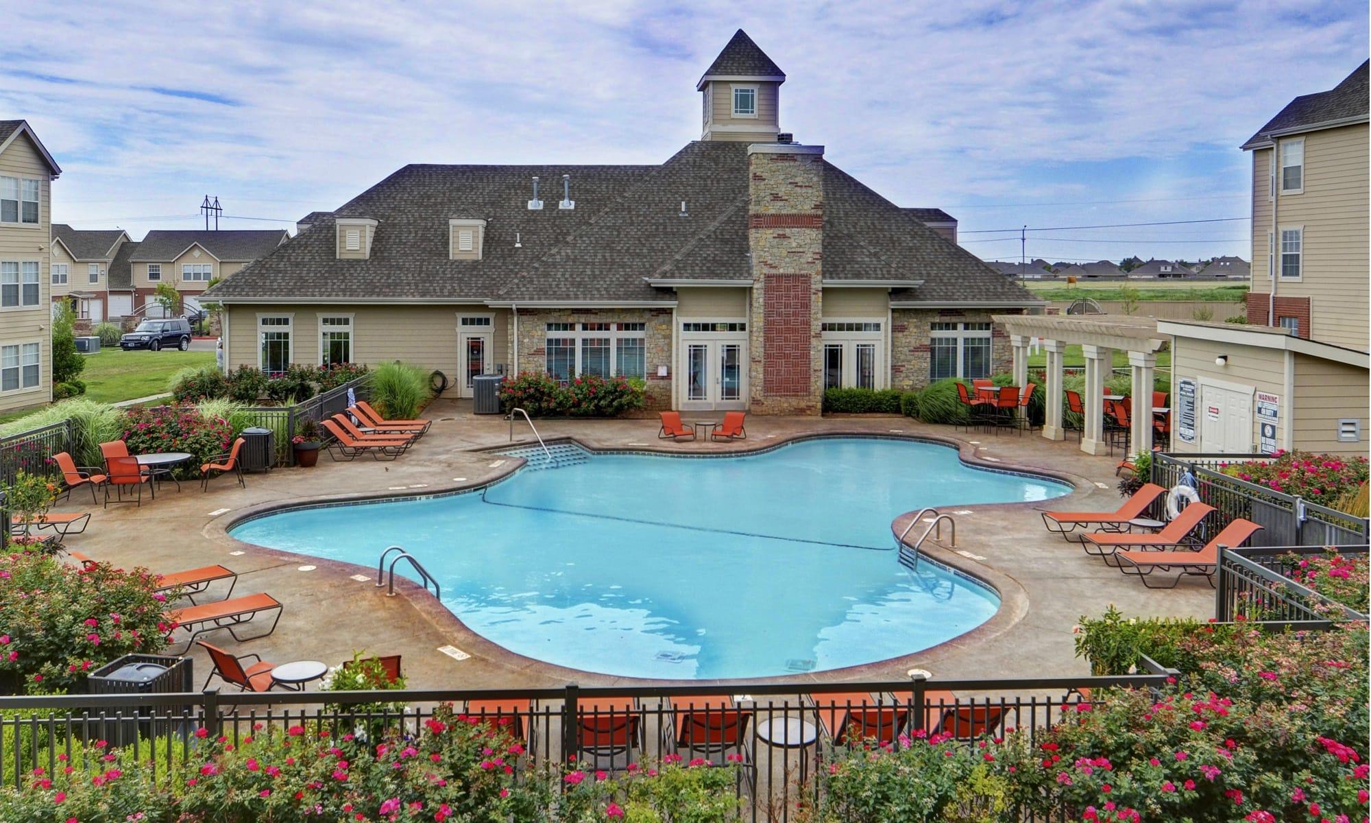 3 Bedroom Houses For Rent In Amarillo Tx 3 Bedroom Houses For Rent In Amarillo Tx 2018 3