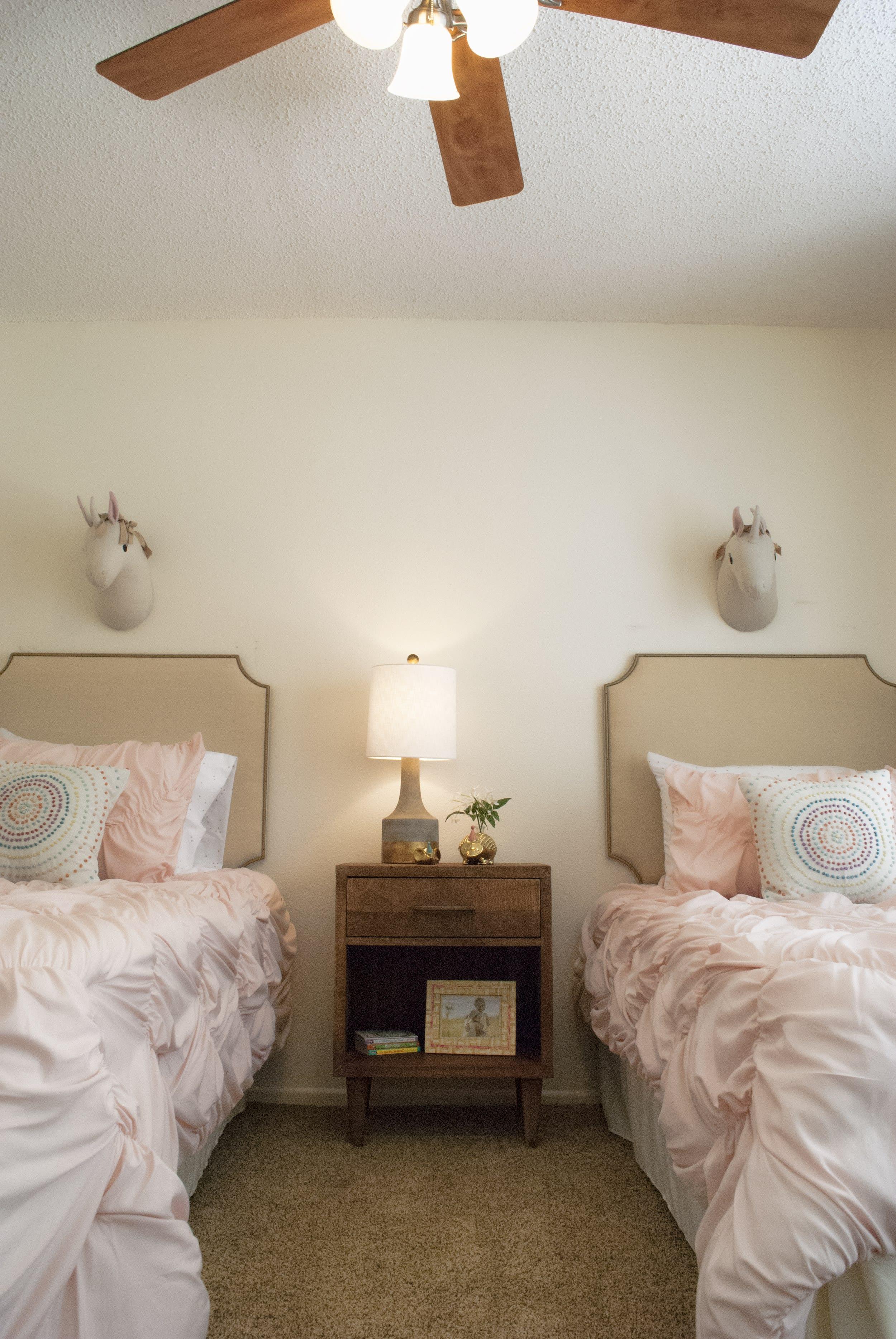 two bedroom spacious apartments el paso