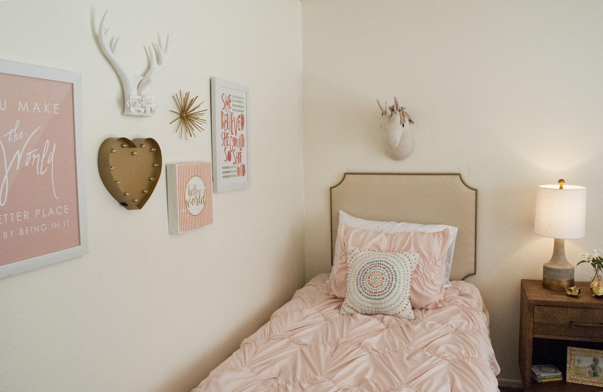 two bedroom apartments el paso