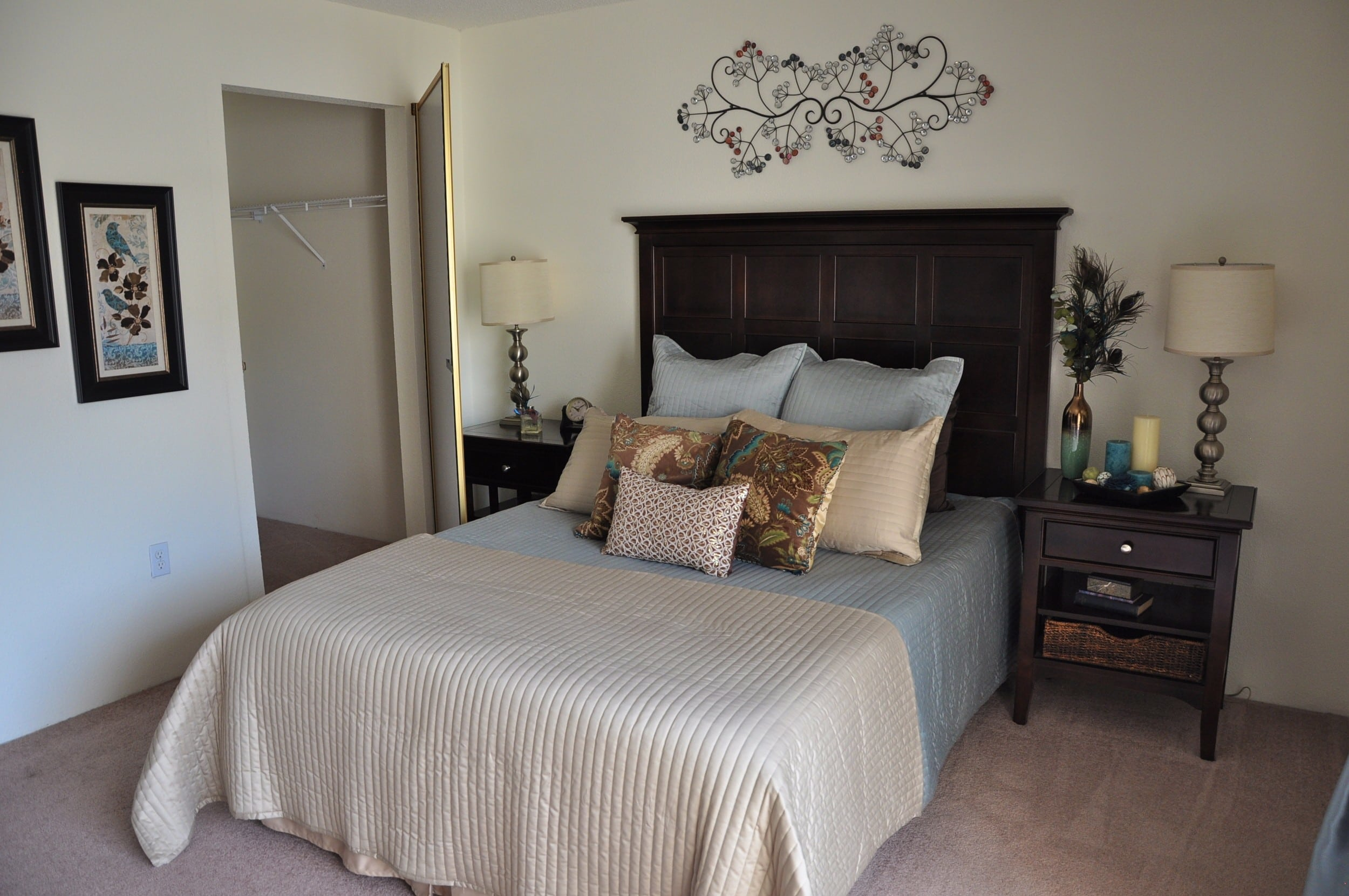One bedroom apartments in el paso