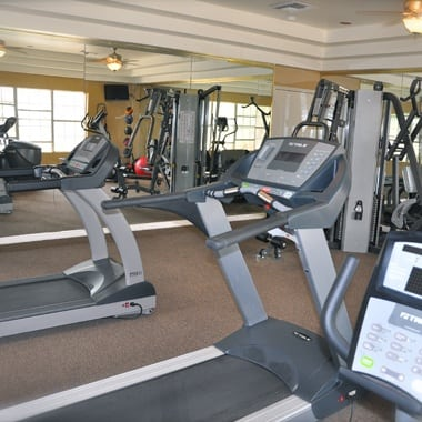 The Crest Apartments Amenities | Apartments with walk-in ...