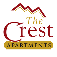 The Crest Apartments