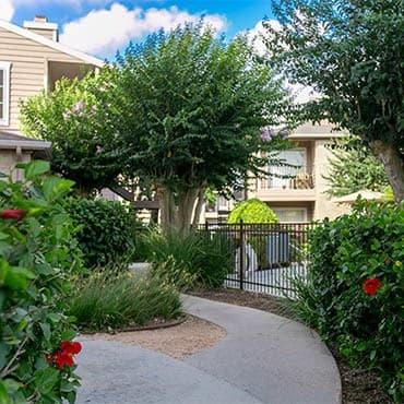 Enjoy living in one of the best neighborhoods in Corpus Christi, TX