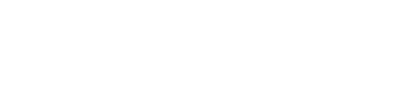 Walnut Ridge Apartments