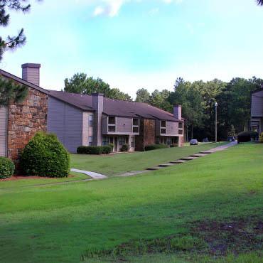 Enjoy living in one of the best neighborhoods in Ridgeland, MS