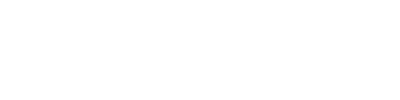 Huntington Park Apartments