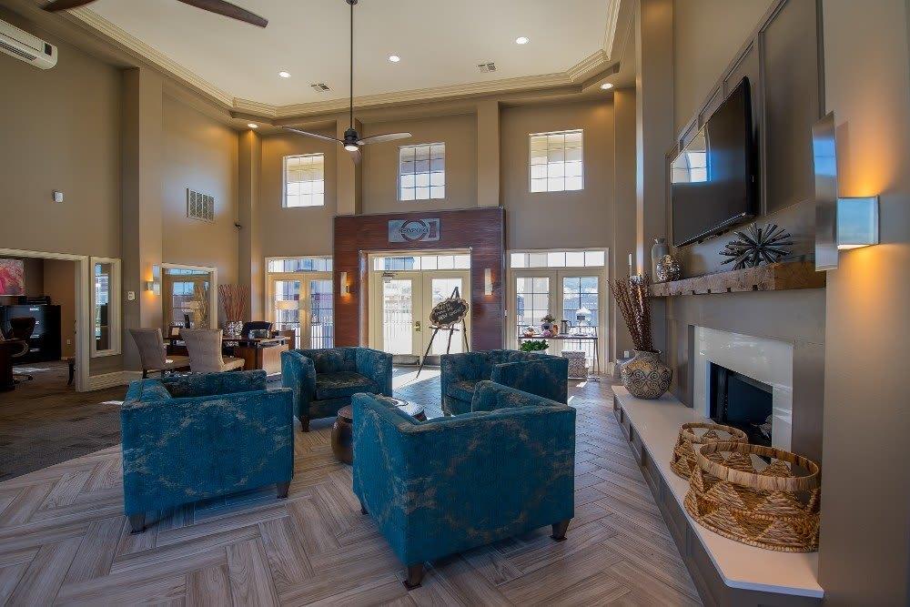 Clun House Extend at Newport Wichita