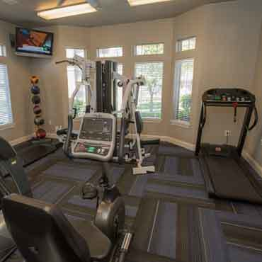 Villas of Waterford Apartments features amenities you'll love