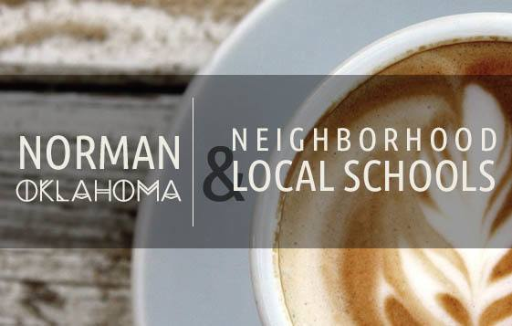Cimarron Trails Apartments neighborhood and local schools