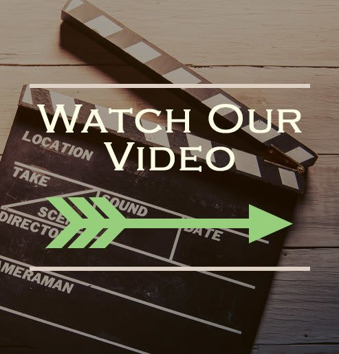 Watch a video about our Oklahoma City apartments