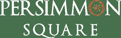 Persimmon Square Apartments