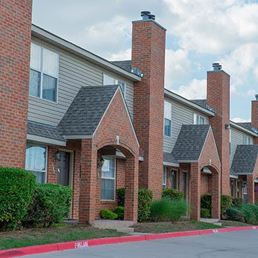 Enjoy living in one of the best neighborhoods in Oklahoma City, OK