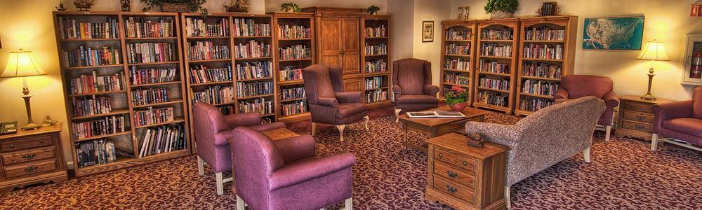 Bothell Washington assisted living