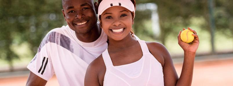 Enjoy amenities to match your active lifestyle at our Camp Springs, MD apartments