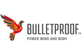 Visit Bulletproof's website
