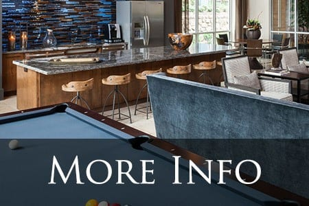 Find our more information about the amenities offered at our Dallas apartments