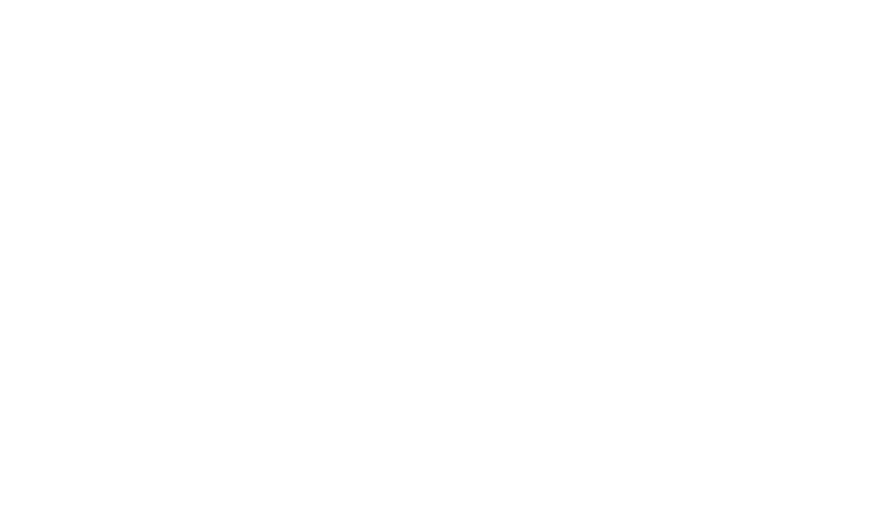 VIA Seaport Residences
