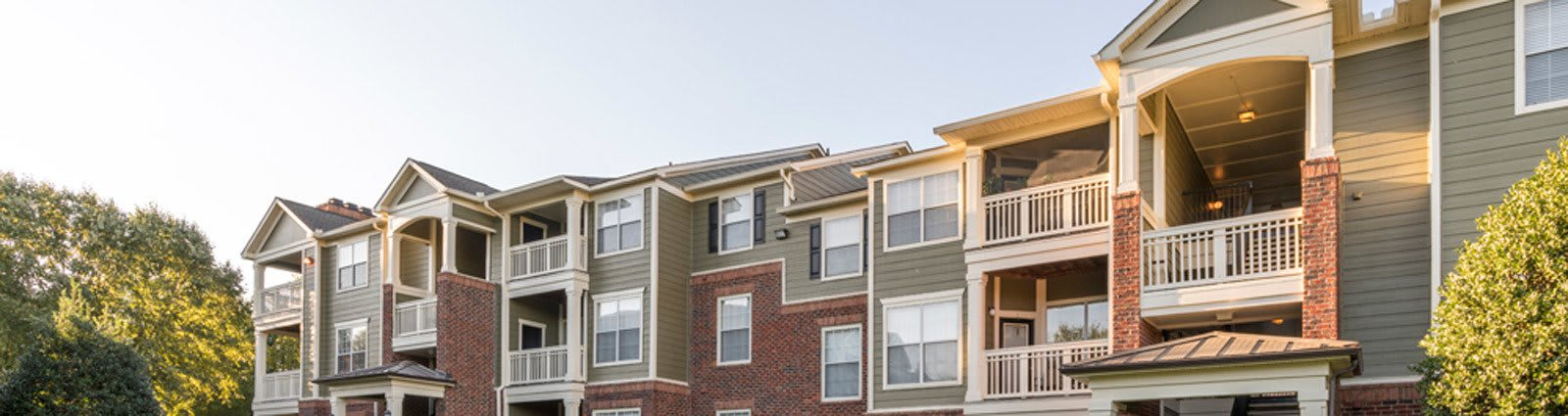 View our map and directions to our downtown Franklin apartments
