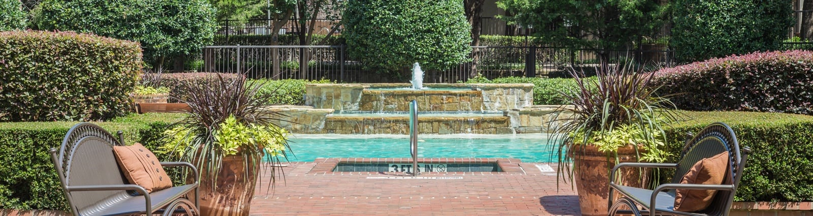Apartments in Garland Texas