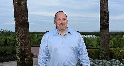 PROPERTY MANAGER BRIAN CALABRO, CPM, ARM