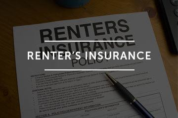 renters insurance with berkshire
