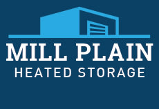 Mill Plain Heated Storage
