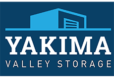 Yakima Valley Storage