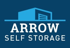 Arrow Self Storage