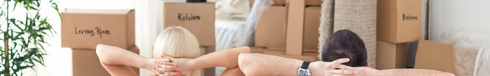 Get all of the packing supplies you need in Seattle Washington