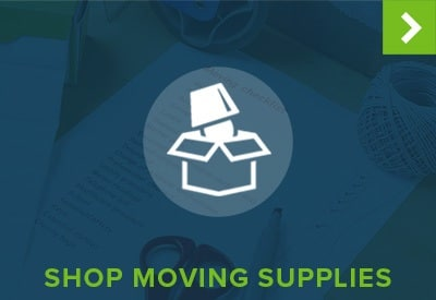Shop online today for moving supplies provided by Urban Self Storage