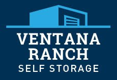 Ventana Ranch Self Storage
