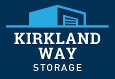 Kirkland Way Storage