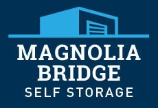 Magnolia Bridge Self Storage