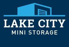 Lake City Mini Storage