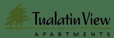 Tualatin View Apartments