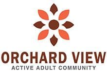 Orchard View Senior Apartments
