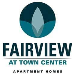 Fairview at Town Center