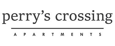 Perry's Crossing Apartments