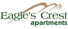 Eagle's Crest Apartments