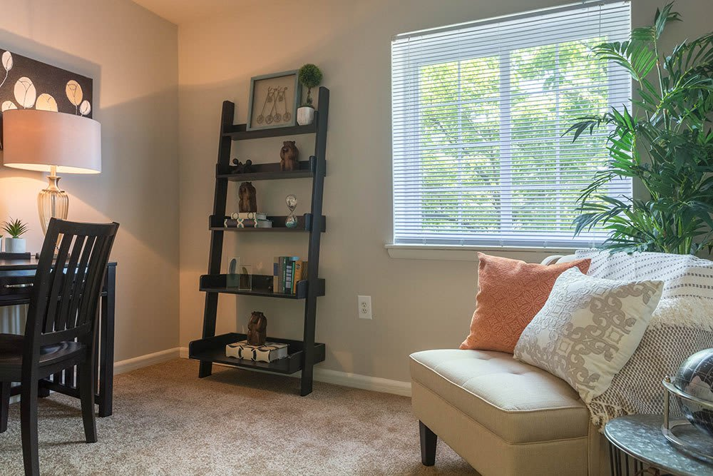Eagle's Crest Apartments will be your perfect home in PA